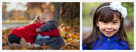 boston_family_children_portrait_photographer