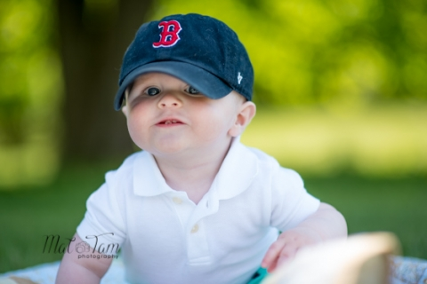baby-photoshoot-brookline-ma