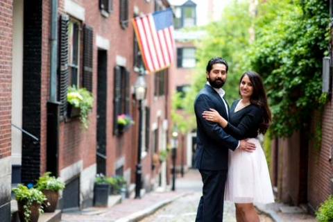 boston-engagement-photographers