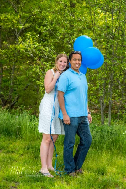 boston-maternity-photographer-ballon