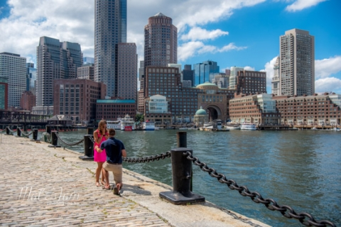 mat-tam-photography-wedding-proposal-boston-fan-pier