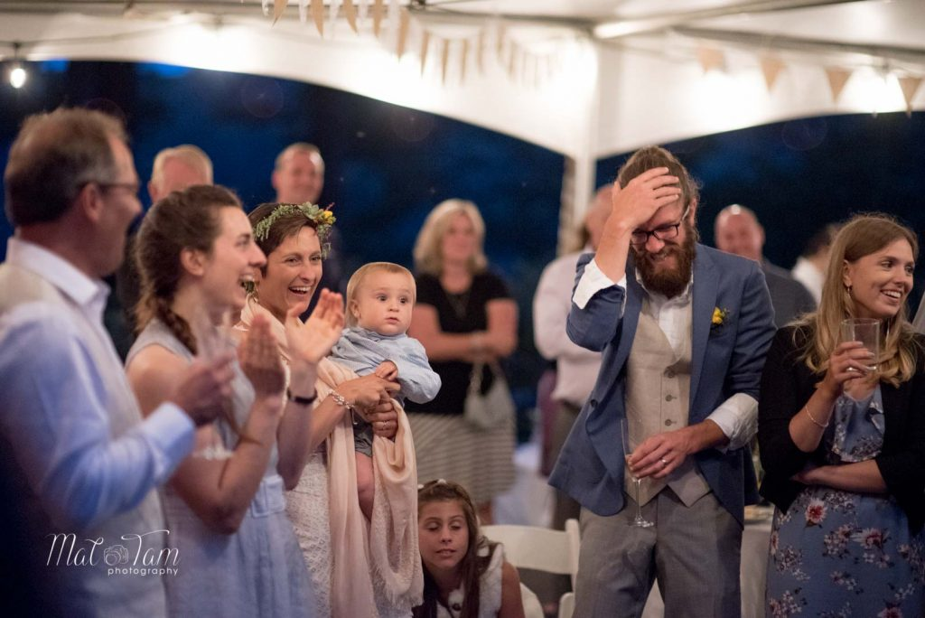 Wedding-Ceremony-Images-mattamphotography (83)