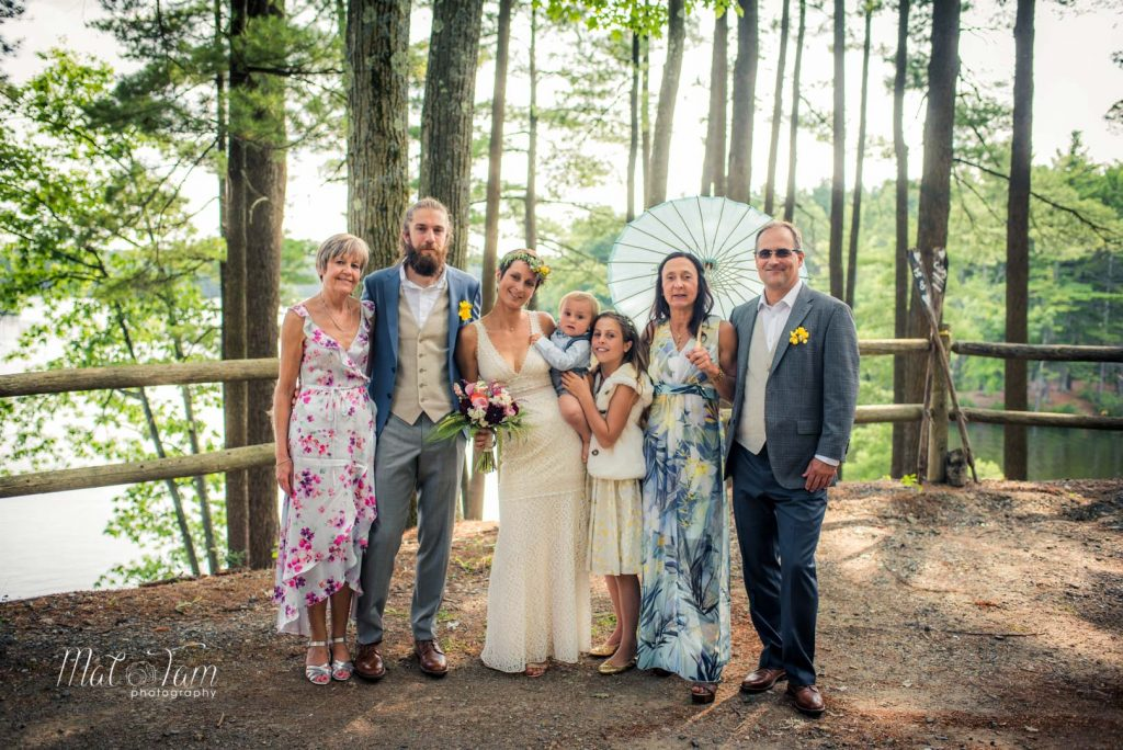 Wedding-Photography-Jo-Craig-202