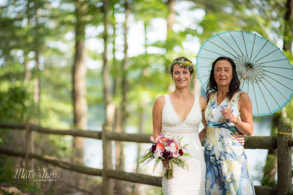 Wedding-Photography-Jo-Craig-205