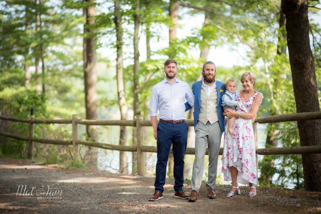 Wedding-Photography-Jo-Craig-219