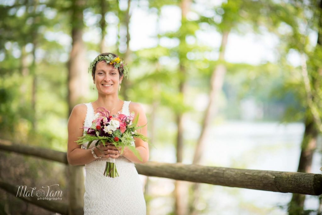 Wedding-Photography-Jo-Craig-223
