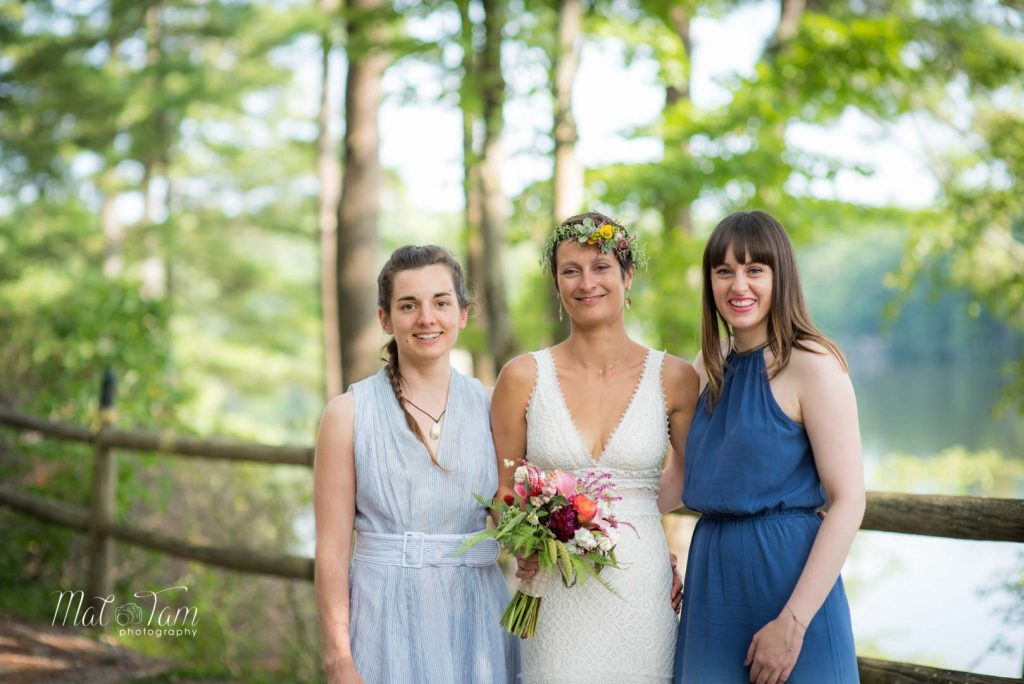 Wedding-Photography-Jo-Craig-245