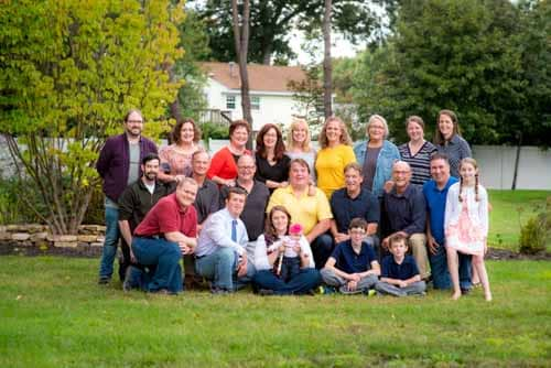 family-reunion-images