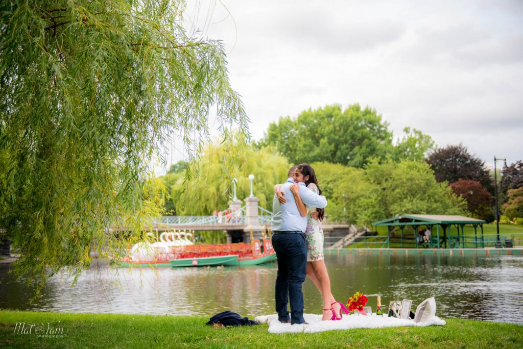 mattamphoto-wedding_proposal_boston_public_garden-11
