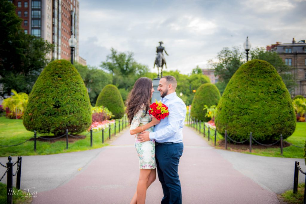 mattamphoto-wedding_proposal_boston_public_garden-14
