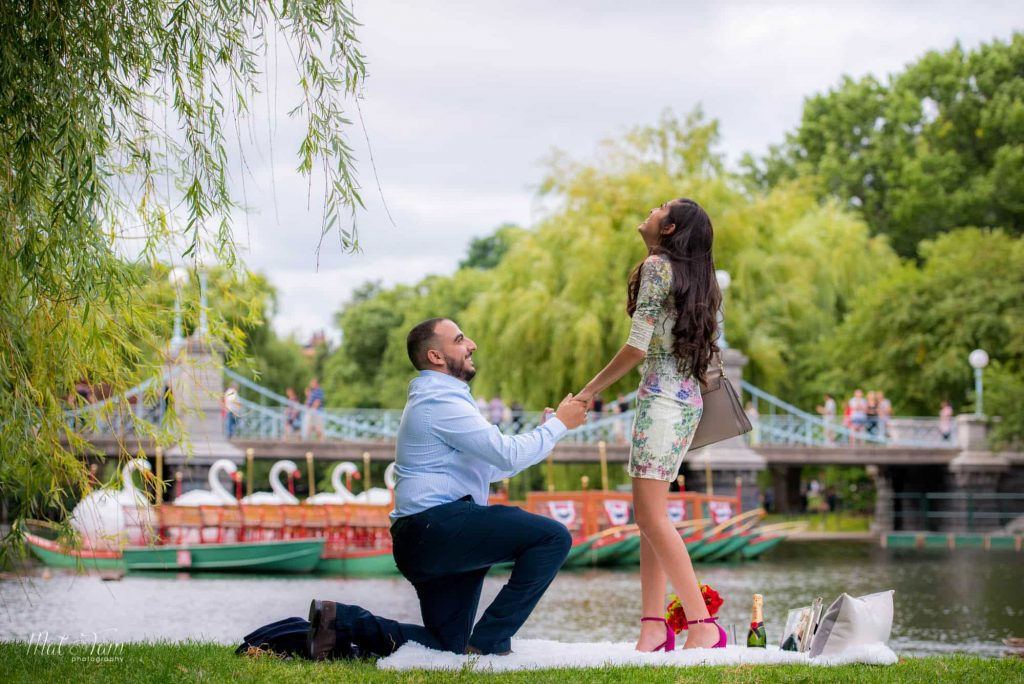 mattamphoto-wedding_proposal_boston_public_garden-7