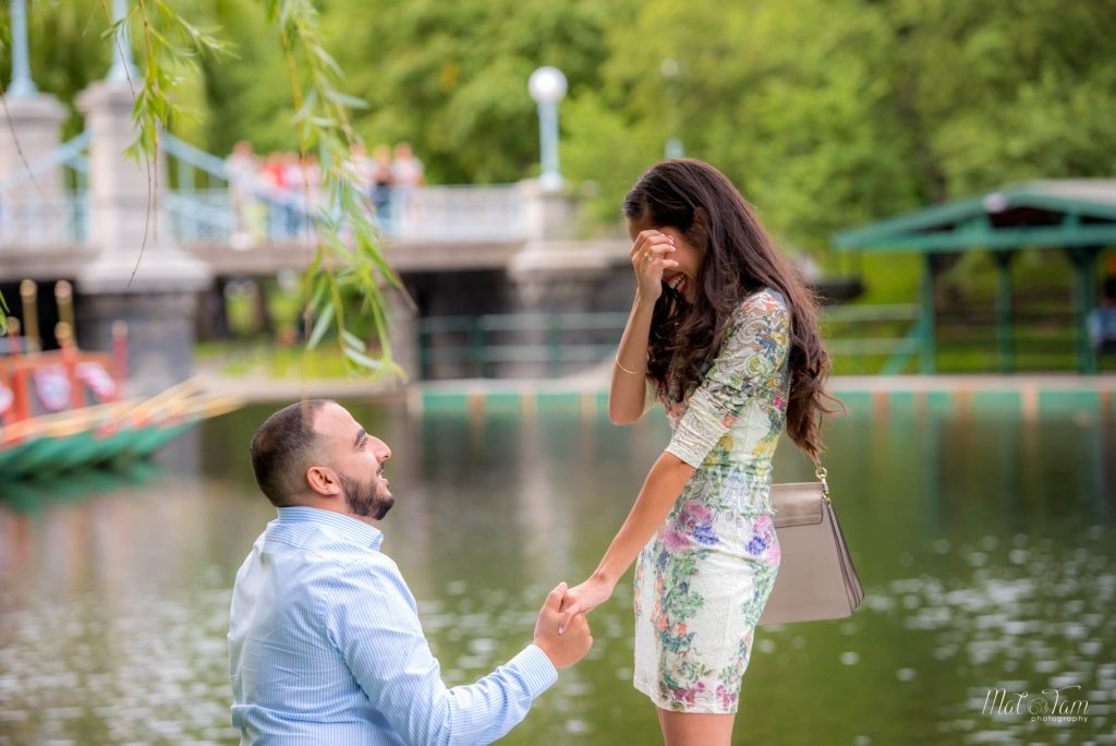 mattamphoto-wedding_proposal_boston_public_garden-8
