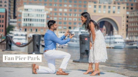 fan-pier-park-one-of-the-best-places-to-propose-in-boston
