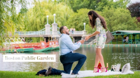 Boston_public_garden_one_of_the_best_places_to_propose