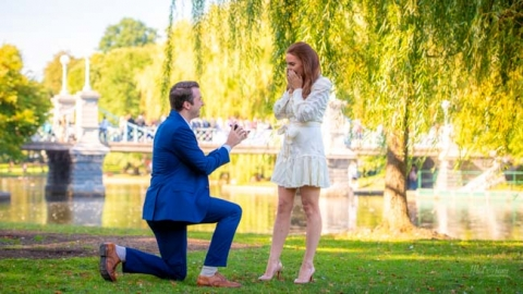 planning-your-proposal-makes-it-extra-special