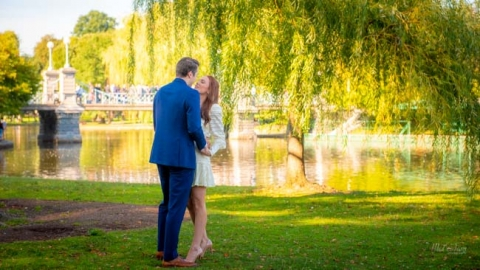 proposal-planner-planned-public-garden-wedding-proposal