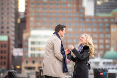 deciding-the-correct-knee-Kneel-On-When-Proposing